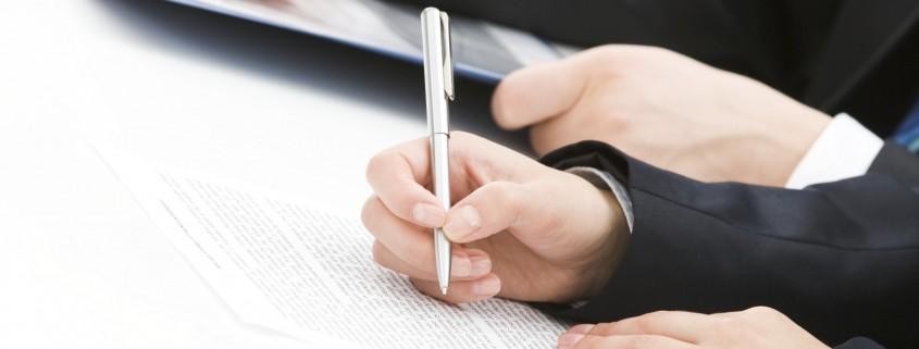 resume writers adelaide